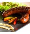 Kiełbasa grillowa zwyczajna - 250g